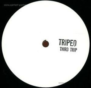 tripeo - third trip