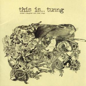 tunng - this is...