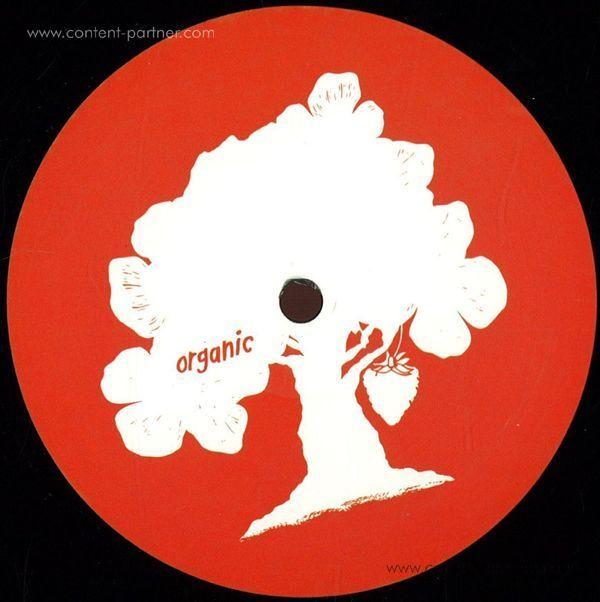 two diggers - coco bongo ep (nick beringer remix)