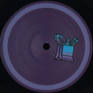 unknown - 07