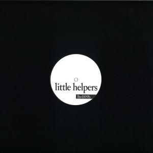 unknown - little helpers 009 (Back)