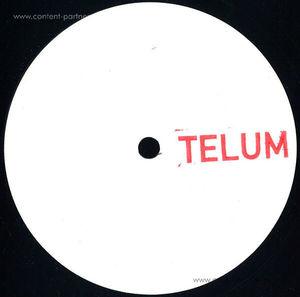 unknown - telum001
