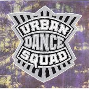 urban dance squad - mental floss for the globe/hollywood liv