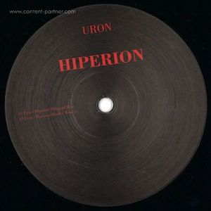 uron - hiperion