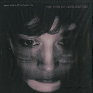 v/a - the end of civilization