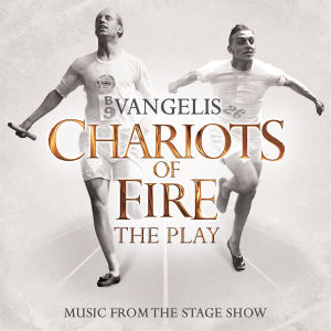 vangelis - chariots of fire