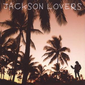 various (michael jackson tribute) - jackson lovers (michael jackson tribute)