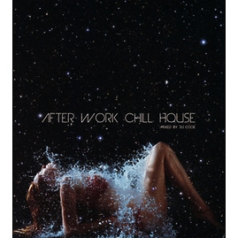various - after work chill house