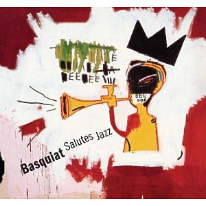 various - basquiat salutes jazz
