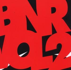 various - bnr vol.2