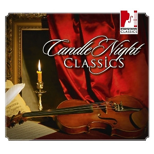 various - candle night classics
