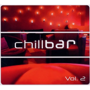 various - chillbar vol.2