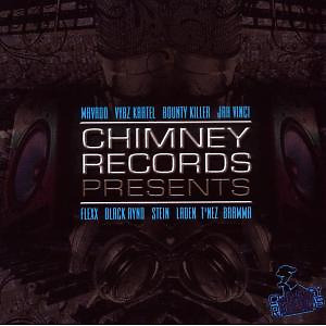 various - chimney records presents