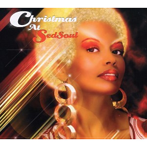 various - christmas at sedsoul
