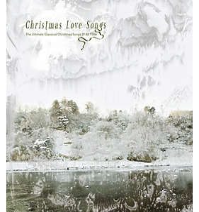 various - christmas love songs