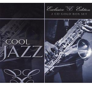 various - cool jazz
