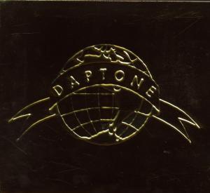 various - daptone gold
