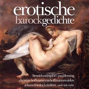 various - erotische barockgedichte