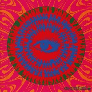various - follow me down-vanguard's lost psychedel