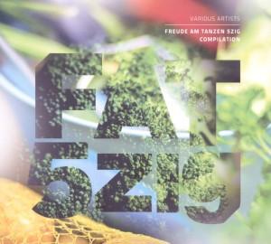 various - freude am tanzen 5zig compilation