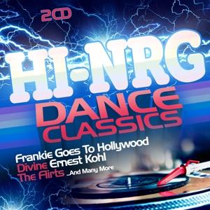 various - hi-nrg dance classics