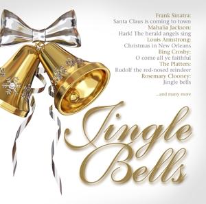 various - jingle bells