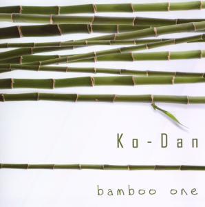 various - ko-dan-bamboo one
