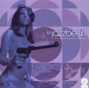 various - le jazzbeat!