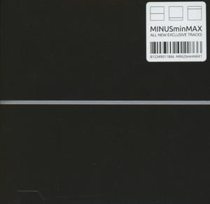 various - minmax (Back)