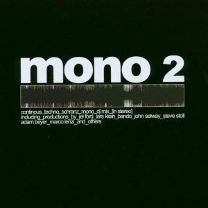 various - mono 2