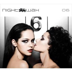 various - nightwax 06
