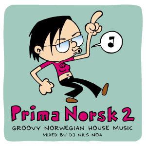 various - prima norsk 2