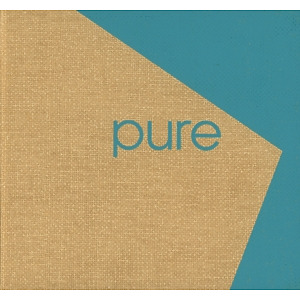 various - pure