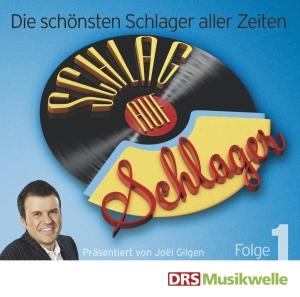 various - schlag auf schlager-folge 1