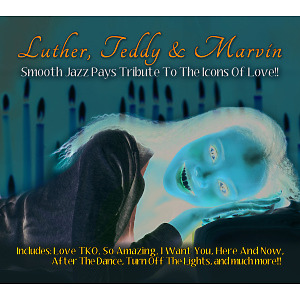 various - smooth jazz pays tribute to the icons of