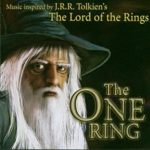 various - the lord of the rings
