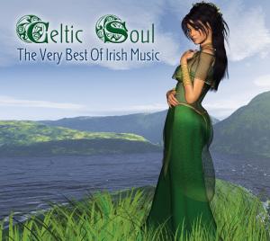 various - the very best of irish folk music