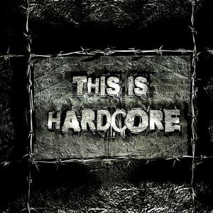 various - this is hardcore