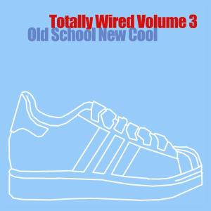 various - totally wired vol.3