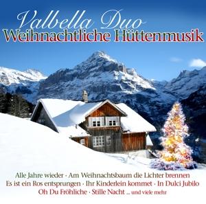 various - weihnachten in den alpen