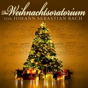 various - weihnachtsoratorium von johann sebastian