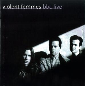 violent femmes - bbc live