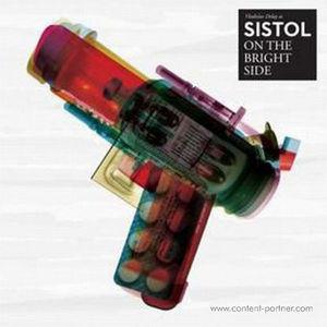 vladislav delay as sistol - on the bright side