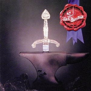 wakeman,rick - the myths and legends of king arthur...