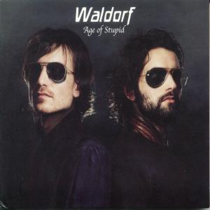 waldorf - age of stupid