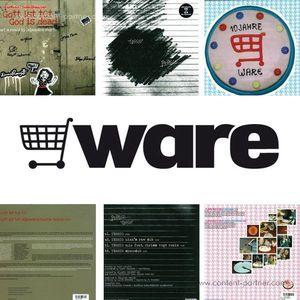 ware - sales pack 01