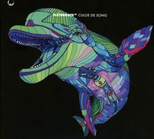 watergate 21 - culoe de song