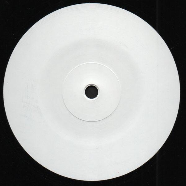 wax - 40004 (Back)