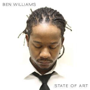 williams,ben - state of art
