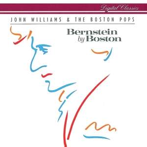 williams,john/bpo - bernstein by boston